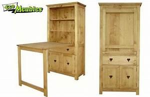 meuble savoyard annecy 1 eco meubles saint jean de sixt With meubles savoyards saint jean de sixt