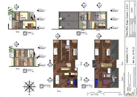 plan maison 1 chambre plan maison 3 chambres etage plan de maison la huniere