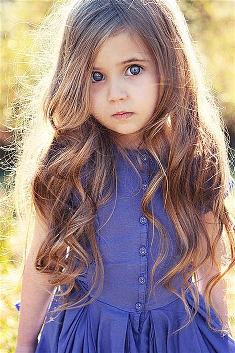 By Rmrr21 Via Flickr Children Pinterest Too Cute