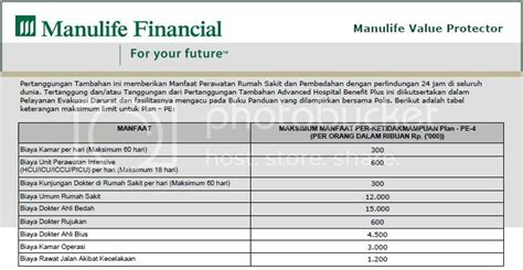 Check spelling or type a new query. Manulife Value Protector + Advanced Hospital Benefit Plus ...