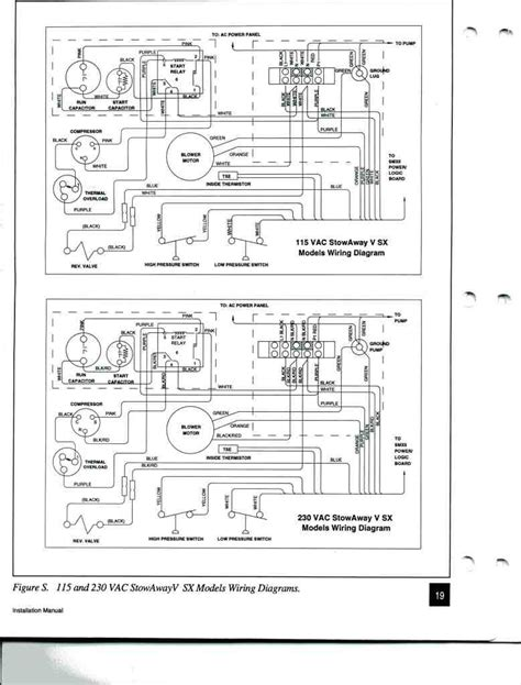 Four Winns Boat Seat Covers by Electrical Wiring Diagram Sea 290 Sundancer
