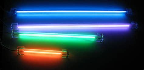 cold cathode fluorescent l revoltec cold cathode review techpowerup