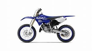 Moto 125 2019 : yz 125 2019 nouveaux tarifs zimmermann moto ~ Medecine-chirurgie-esthetiques.com Avis de Voitures
