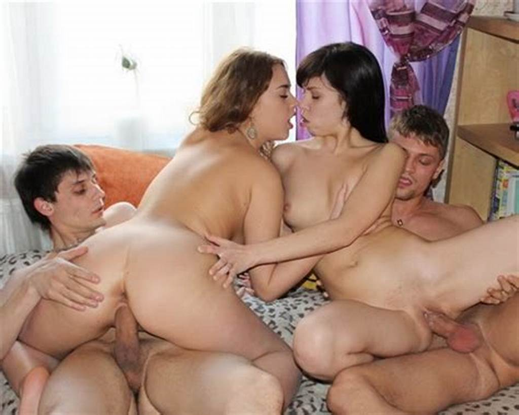 #Couple #Foursome #Sex #Best #Friends