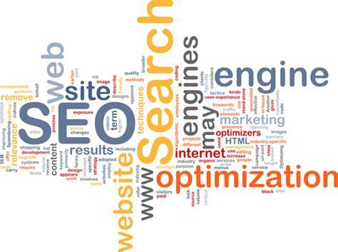 Seo Marketing Term by Seo Glossary Everything You Need To Digital