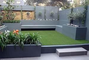 Terrasse Zaun Metall : terrasse zaun kunststoff 00082320170227 sichtschutz terrasse anthrazit sichtschutzbausatz in ~ Sanjose-hotels-ca.com Haus und Dekorationen