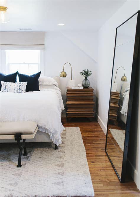 Lynwood Remodel Master Bedroom And Bath — Studio Mcgee