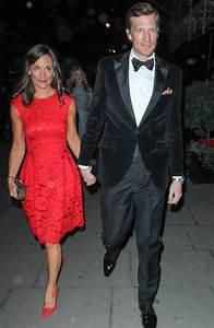Pippa Middleton splits with longterm boyfriend Nico ...