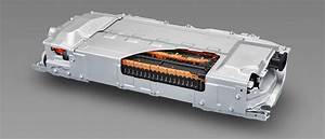 Batterie Voiture Hybride : d tails du nouveau groupe motopropulseur hybride tnga pour la nouvelle prius 4 ~ Medecine-chirurgie-esthetiques.com Avis de Voitures