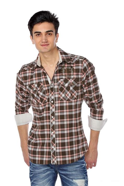 casual shirts designs  jeans casual shirts collection