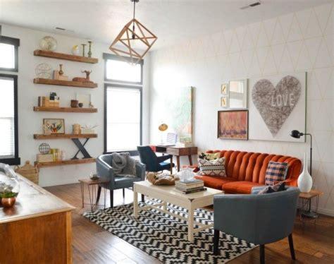 deco cuisine classique mobilier au design vintage scandinave relooker meubles