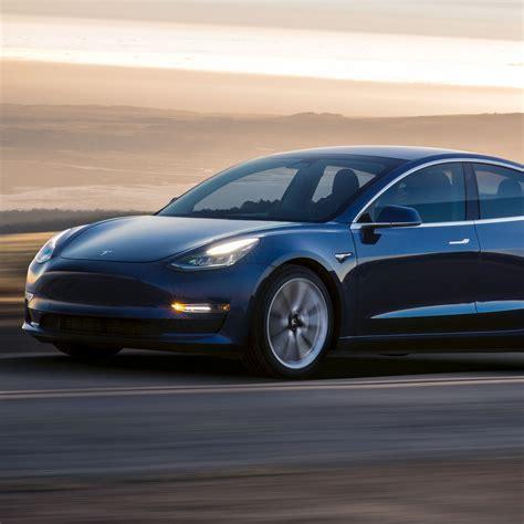 40+ Tesla 3 Fuel Economy Gif