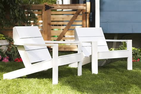 bryant adirondack chair target new white outdoor chairs