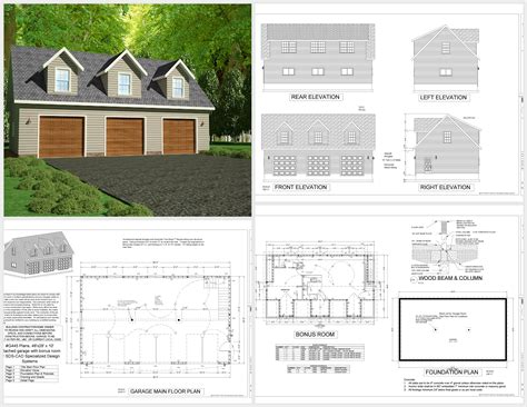 house plans with detached guest house detached guest house plans