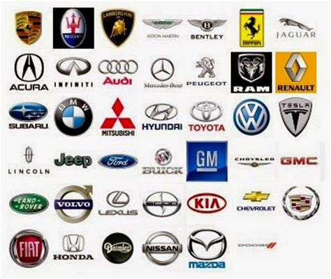 Different Car Brands » Jef Car Wallpaper