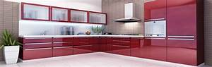 new model kitchen design psicmusecom With new model kitchen design kerala
