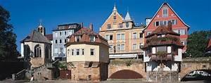 Wohnung Kaufen Esslingen : immobilien in esslingen ihr immobilienmakler engel v lkers ~ Eleganceandgraceweddings.com Haus und Dekorationen
