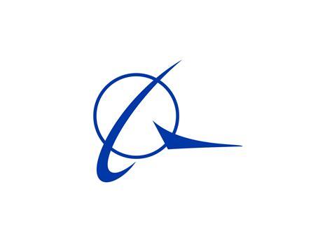 The Evolution of the Boeing Logo | Havayolu 101