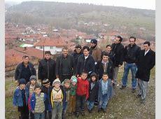 Karsak köyü'nden fotoğraflar Galeri Turizm 03 Mart