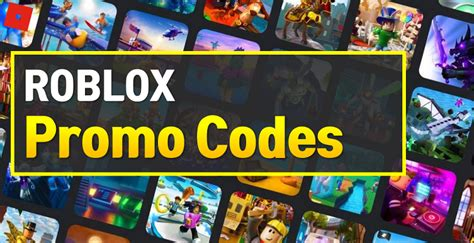 Try your luck to see what you get. My Hero Mania Codes 2021 - Roblox Heroes Legacy Codes January 2021 Pro Game Guides / We'll keep ...