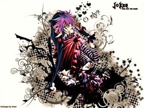 Joker Anime Wallpaper - joker other anime background wallpapers on desktop