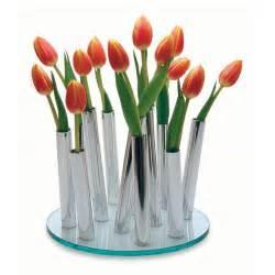 vase design bouquet flower vase by philippi design