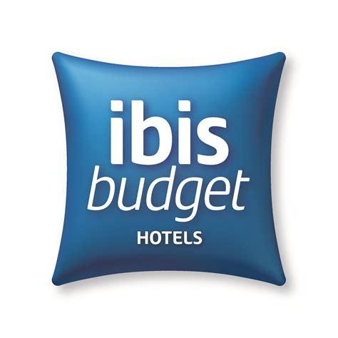 chambres d h es angoul麥e hôtel ibis budget angoulême nord hébergements tourisme et handicap dormir