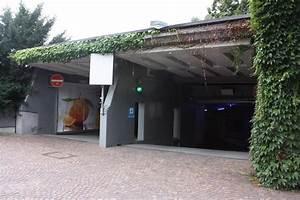 Parken Und Fliegen Stuttgart : parken in holzgartenstra e apcoa parking ~ Kayakingforconservation.com Haus und Dekorationen