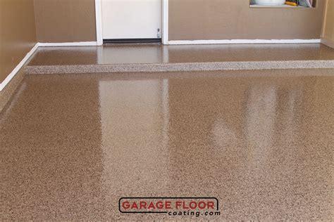 Polyurea Floor Coating Kit garage floor coating garage floor garage floors