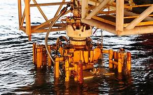 Blowout Preventers Could Cause More Oil Spills