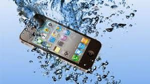 iphone data recovery water damage iphone data recovery how to recover data from water