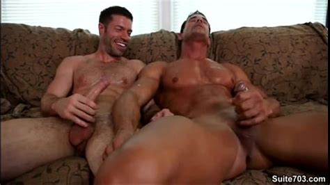 Ac And Tj Redtube Free Gay Porn Videos Movies Clips