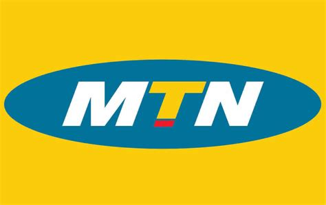 afrique mtn  signe  partenariat avec sony