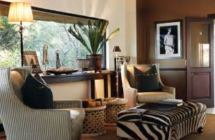 african interiors earth wind style blog