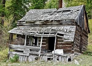 OMG I'm Buying a Friggin' House - Frugal Beautiful