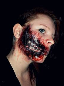 special effects makeup artist schools special effects