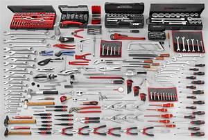 Outillage Mecanique Auto Professionnel : s lection m canique g n rale 343 outils facom ~ Dallasstarsshop.com Idées de Décoration