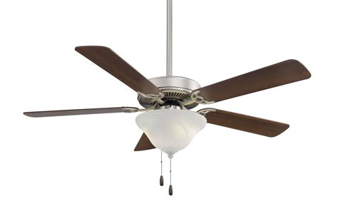 Minka Aire Contractor Unipack Energy Star Ceiling Fan F648