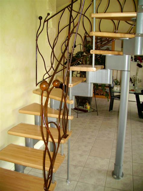 balustrade escalier fer forge 28 images moderne fer forg 233 balustrade re d escalier res et