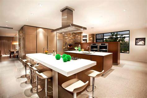 floor l in dining room open plan kitchen dining room designs ideas baktanaco cool floor nurani