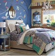 Girls Bedroom Ideas Blue And Green by Home Christmas Decoration February 2012
