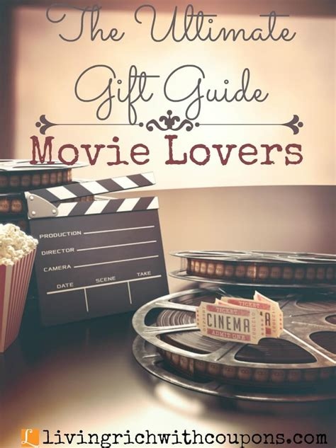 gift ideas  loversliving rich  coupons
