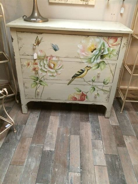 painting wooden furniture shabby chic 17 best ideas about painted buffet on pinterest antique buffet buffets and painted furniture