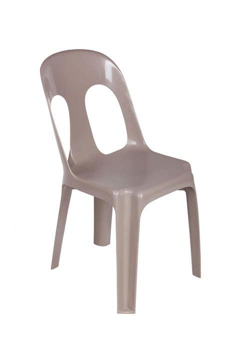 chaise collectivité chaise plastique collectivité fabricant français depuis 1967