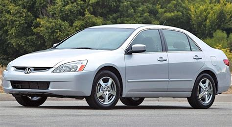Most Searched Used Cars Online - Autopten.com