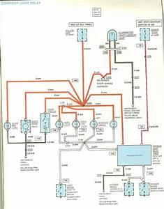 Ck 7560  C3 Gauge Cluster Wiring Diagram Free Diagram