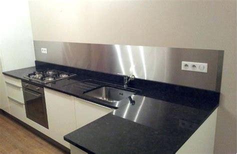 cuisine sur mesure pas chere cuisine sur mesure pas cher fabuleux cuisine quipe sur mesure duune cuisine quipe with cuisine