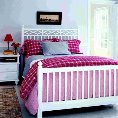 vermont tubbs beds bedroom bedroom furniturequality furniture onlinequick
