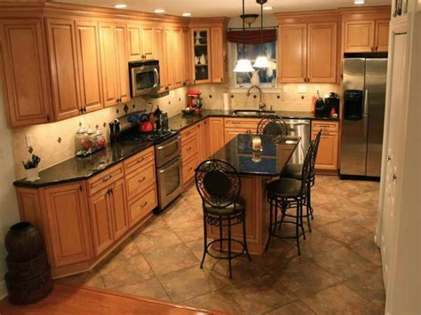 kraftmaid kitchen wall cabinets kraftmaid cabinet photo gallery kraftmaid kitchen