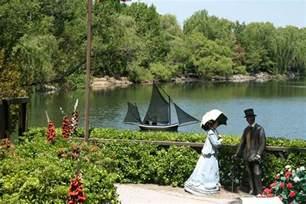 central jersey garden state gardens